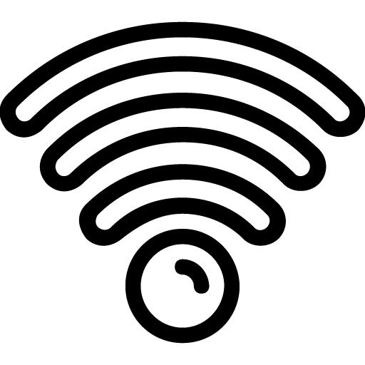Freies W-LAN
